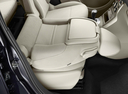 Фото авто Citroen C3 Picasso 1 поколение [рестайлинг], ракурс: сиденье