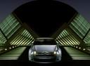 Фото авто Citroen C5 2 поколение,  цвет: серебряный