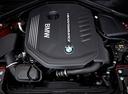 Фото авто BMW 2 серия F22/F23 [рестайлинг], ракурс: двигатель