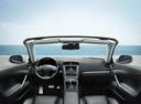 Фото авто Lexus IS XE20 [рестайлинг], ракурс: торпедо
