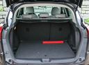 Фото авто FAW Besturn X80 1 поколение, ракурс: багажник