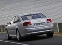 Фото авто Audi A8 D3/4E [рестайлинг], ракурс: 135