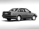 Фото авто Audi 100 4A/C4, ракурс: 225