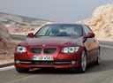 Фото авто BMW 3 серия E90/E91/E92/E93 [рестайлинг],  цвет: красный