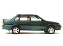 Фото авто ВАЗ (Lada) 2115 1 поколение, ракурс: 270 - рендер