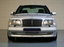 Фото авто Mercedes-Benz E-Класс W124 [2-й рестайлинг],