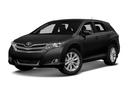 Toyota Venza' 2014 - 1 685 000 руб.