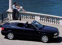 Фото авто Audi Cabriolet 8G7/B4, ракурс: 270