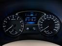Фото авто Nissan Teana L33, ракурс: приборная панель