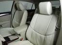 Фото авто Toyota Avalon XX30 [2-й рестайлинг], ракурс: сиденье