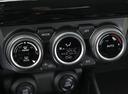 Фото авто Suzuki Swift 5 поколение, ракурс: центральная консоль