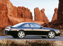 Фото авто Nissan Silvia S14a [рестайлинг], ракурс: 270