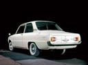 Фото авто Mazda Familia 2 поколение, ракурс: 135