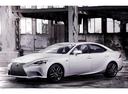 Фото авто Lexus IS XE30, ракурс: 45