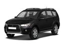 Авто Mitsubishi Outlander, , 2011 года выпуска, цена 850 000 руб., Урай
