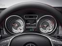 Новый Mercedes-Benz CLA-Класс, красный , 2015 года выпуска, цена 1 850 000 руб. в автосалоне