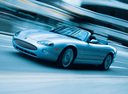 Фото авто Jaguar XK Х100 [2-й рестайлинг], ракурс: 315