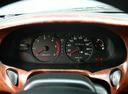 Фото авто Hyundai H-1 Starex, ракурс: приборная панель