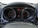 Фото авто Mitsubishi ASX 1 поколение [2-й рестайлинг], ракурс: приборная панель