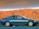 Фото авто BMW 3 серия E46, ракурс: 270