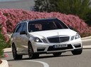 Фото авто Mercedes-Benz E-Класс W212/S212/C207/A207,  цвет: белый