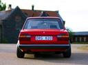 Фото авто Volkswagen Jetta 1 поколение, ракурс: 180