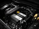 Фото авто Chevrolet Astra 3 поколение, ракурс: двигатель
