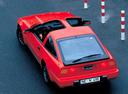 Фото авто Nissan 300ZX Z31 [рестайлинг], ракурс: 135