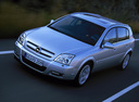 Фото авто Opel Signum C, ракурс: 45