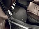 Фото авто DS 4 1 поколение [рестайлинг], ракурс: элементы интерьера