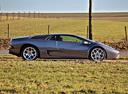 Фото авто Lamborghini Diablo 2 поколение [рестайлинг], ракурс: 270