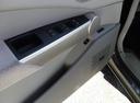 Фото авто Nissan Quest 3 поколение [рестайлинг], ракурс: элементы интерьера