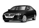 Авто Volkswagen Passat, , 2010 года выпуска, цена 480 000 руб., Архангельск