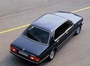 Фото авто BMW 7 серия E23 [рестайлинг], ракурс: 225