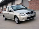 Фото авто Nissan NP200 1 поколение, ракурс: 315