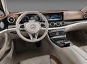 Фото авто Mercedes-Benz E-Класс W213/S213/C238/A238, ракурс: центральная консоль