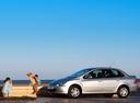 Фото авто Peugeot 307 1 поколение, ракурс: 90