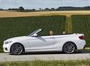 Фото авто BMW 2 серия F22/F23 [рестайлинг], ракурс: 90