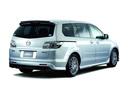 Фото авто Mazda MPV LY, ракурс: 225