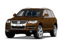 Volkswagen Touareg' 2010 - 1 599 000 руб.