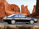 Фото авто Nissan 240SX S14a, ракурс: 270
