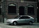 Фото авто Toyota Corolla E100, ракурс: 90