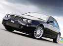 Фото авто MG ZT 1 поколение, ракурс: 45