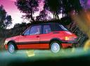 Фото авто Peugeot 205 1 поколение, ракурс: 135