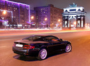 Фото авто Aston Martin DB9 1 поколение, ракурс: 225