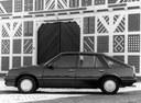 Фото авто Opel Ascona 3 поколение [рестайлинг], ракурс: 90