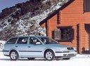 Фото авто Skoda Octavia 1 поколение, ракурс: 315