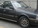 Фото авто Kia Concord 1 поколение, ракурс: 315