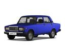Авто ВАЗ (Lada) 2107, , 2000 года выпуска, цена 40 000 руб., Тюмень