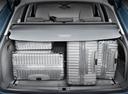 Фото авто Audi A4 B8/8K, ракурс: багажник